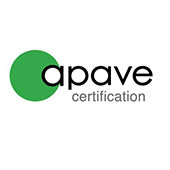 Label APAVE