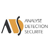 ADS ANALYSE DETECTION SECURITE