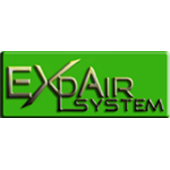 EXPAIR SYSTEM