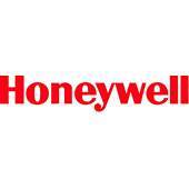 Honeywell Safety Products Europe
