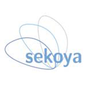 SEKOYA PREVENTION