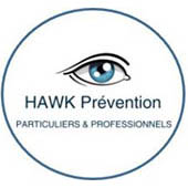 HAWK Prévention