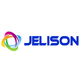 JELISON CONSULTING