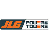Logo du fabricant JLG POWER TOWERS