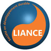 LIANCE Solutions & Conseils