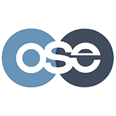 OSE Services