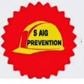 SAIG PREVENTION CONSEILS SECURITE