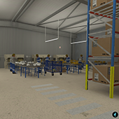 Immersive Factory _ Workshops audit et évaluation Audit & evaluation