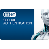 ESET Secure Authentication ESET Secure Authentication