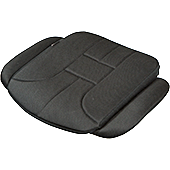ad'just _ Coussin ergonomique ASSISE ADJUST