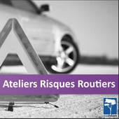 Atelier de prévention des risques routier (Safety Day)