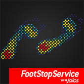 Audit FootStop Service