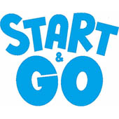 Formation Start & Go (jeu)