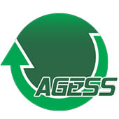 Registre de sécurité informatique AGESS