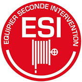 Formation des Risques Incendie Equipier de Seconde Intervention