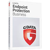 G DATA SOFTWARE _ Antivirus G DATA Endpoint protection
