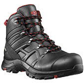 Chaussures de sécurité BLACK EAGLE Safety 54 Mid