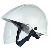 Casque de protection MO-185-BL